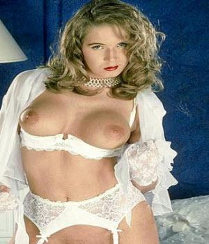foto pornostar populares