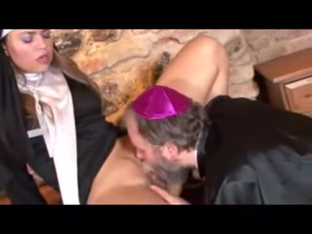 Licking pussy virus free movies