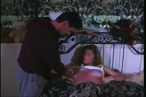 Sexo caliente entre padre e hija