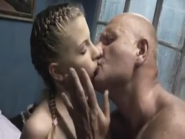Peliculas porno de hijaztra con padrastos aventajado Padrastro Folla A Su Hijastra Con Fuerza