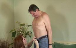 Deseo entre padre e hija