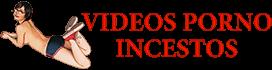 VideosPornoIncestos.es
